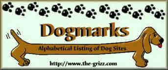 bulldog_big_barking_md_wht.gif